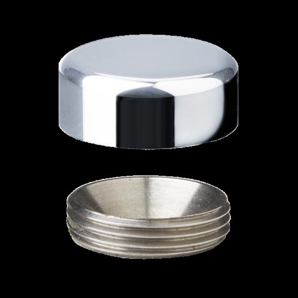 anufix 1 medium chrome