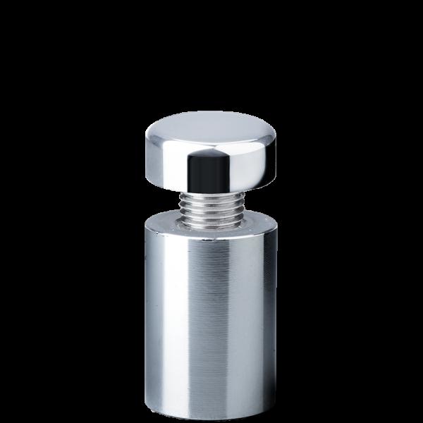 anufix 2 medium chrome
